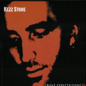 Kezz Stone 歌手頭像