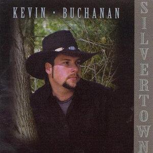 Kevin Buchanan