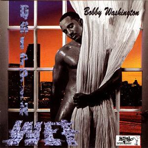 Bobby Washington 歌手頭像