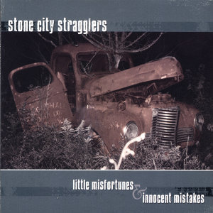 Stone City Stragglers