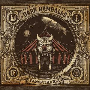 Dark Gamballe 歌手頭像