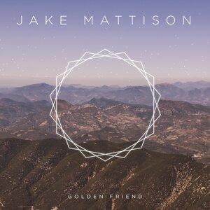 Jake Mattison