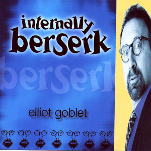 Elliot Goblet 歌手頭像