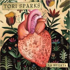 Tori Sparks 歌手頭像