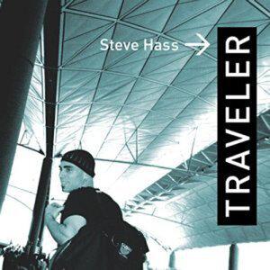 Steve Hass 歌手頭像