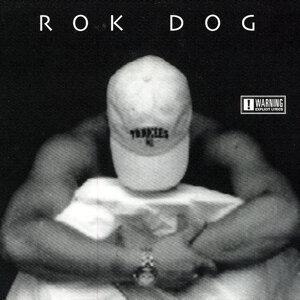 Rok Dog 歌手頭像