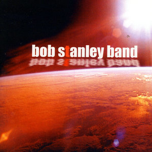 Bob Stanley Band