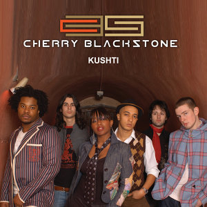 Cherry BlackStone