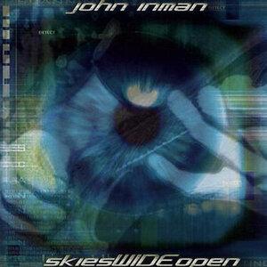 John Inman 歌手頭像
