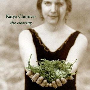 Katya Chorover