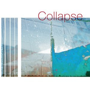 Collapse 歌手頭像