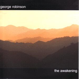 George Robinson 歌手頭像