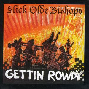 Slick Olde Bishops