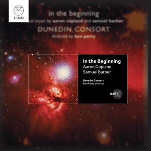 Dunedin Consort