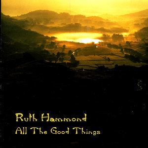 Ruth Hammond