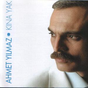Ahmet Yilmaz 歌手頭像