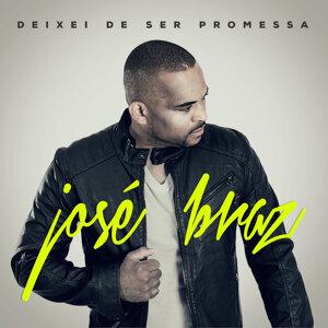 Jose Braz 歌手頭像