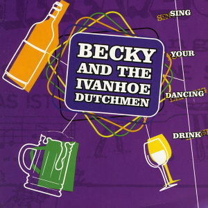 Becky and The Ivanhoe Dutchmen 歌手頭像