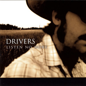 Drivers 歌手頭像