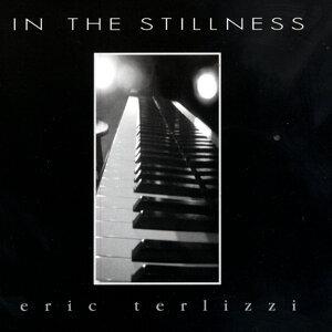 Eric Terlizzi 歌手頭像