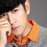 陳浩民 (Benny Chan) 歌手頭像