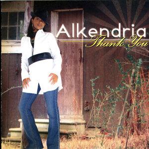 Alkendria 歌手頭像