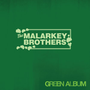 The  Malarkey Brothers 歌手頭像