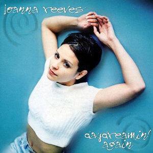 JoAnna Reeves