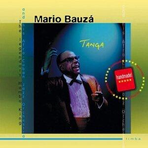 Mario Bauzá 歌手頭像