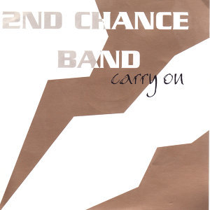 2nd Chance Band 歌手頭像
