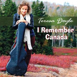 Teresa Doyle 歌手頭像