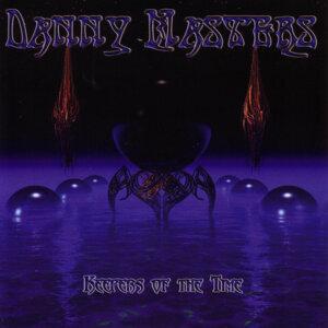 Danny Masters