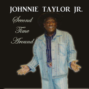 Johnnie Taylor Jr 歌手頭像