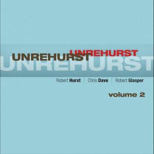 Unrehurst