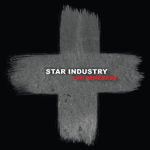 Star Industry 歌手頭像