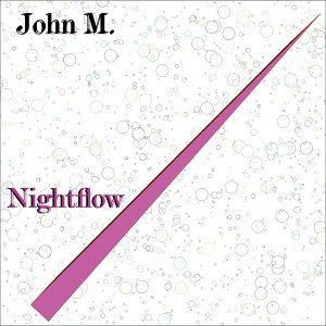 John M. 歌手頭像
