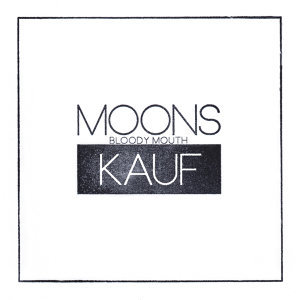 Moons 歌手頭像
