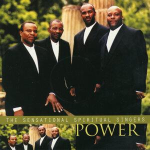 The Sensational Spiritual Singers 歌手頭像