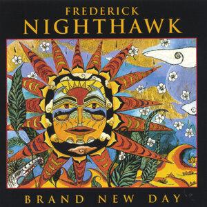 Frederick Nighthawk 歌手頭像