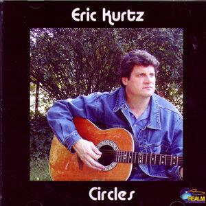 Eric Kurtz 歌手頭像