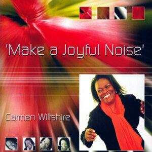 Carmen Wiltshire 歌手頭像