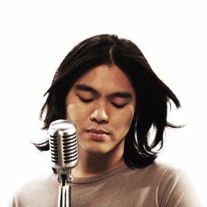 梁立昂 (Jesse Liang) 歌手頭像