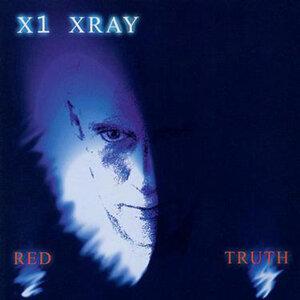 X1 XRAY 歌手頭像