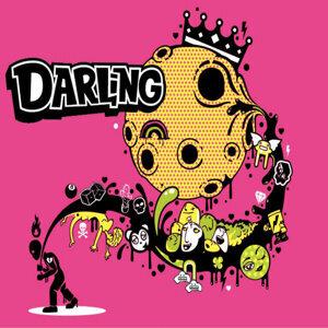 Darling 歌手頭像