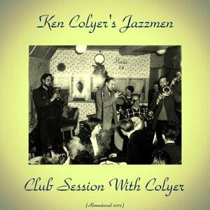 Ken Colyer's Jazzmen