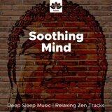 Amazing Sounds & Asian Zen Spa Music Meditation
