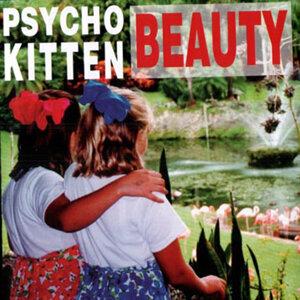 Psycho Kitten 歌手頭像
