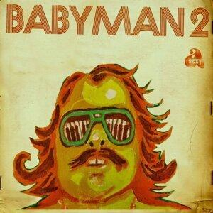 Babyman 歌手頭像
