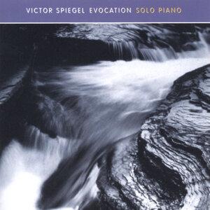 Victor Spiegel