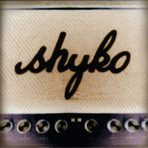 Shyko 歌手頭像